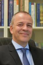 Gil Zalsman