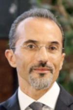 Maurizio Pompili