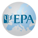 European Psychiatric Association