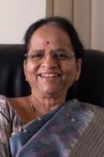 Lakshmi Vijayakumar